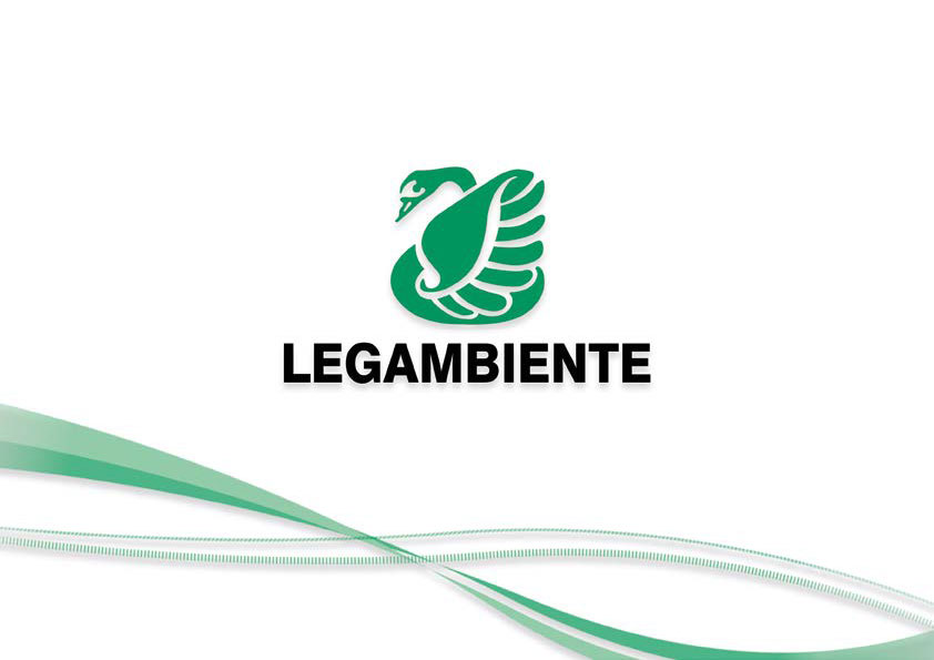 Click to enlarge image BD-1--Legambiente_greensails-1.jpg