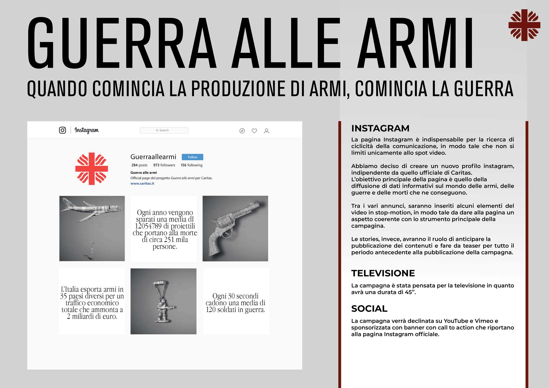Click to enlarge image AD5-Bronzo-CaritasItaliana-board2.jpg
