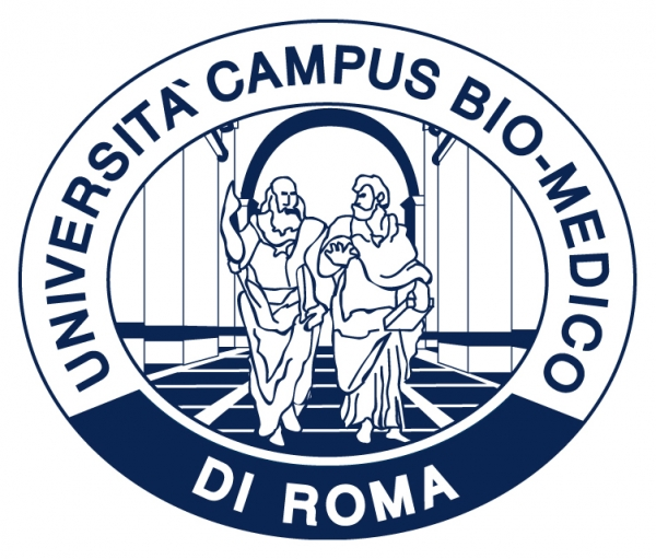 Brief C UCBM Università Campus Bio-Medico di Roma