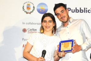 Al via il XVII Spot School Award
