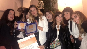 E' on line il secondo brief del XIX Spot School Award